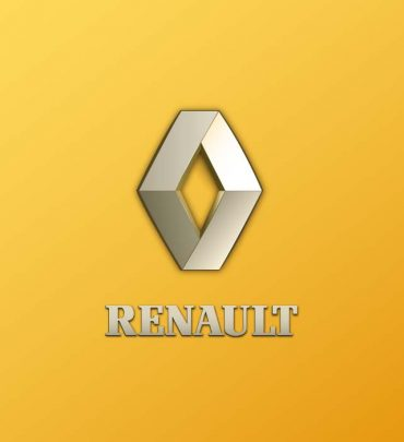 Reference: Renault