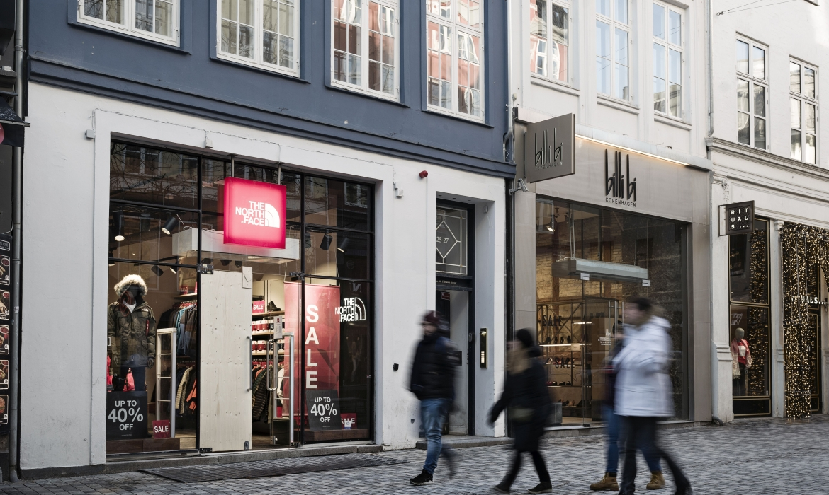 d67460b33a7 Referencer: Retail - RED | Cushman & Wakefield